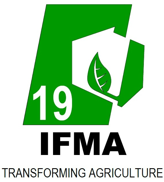 IFMA19